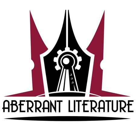 Aberrant Literature